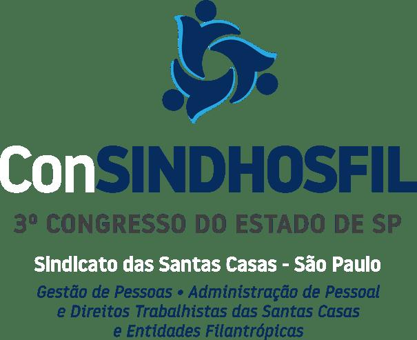 Eventos Sindhosfil