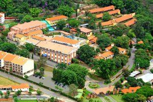 hotel_colina verde1