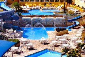 hotel_colina verde2